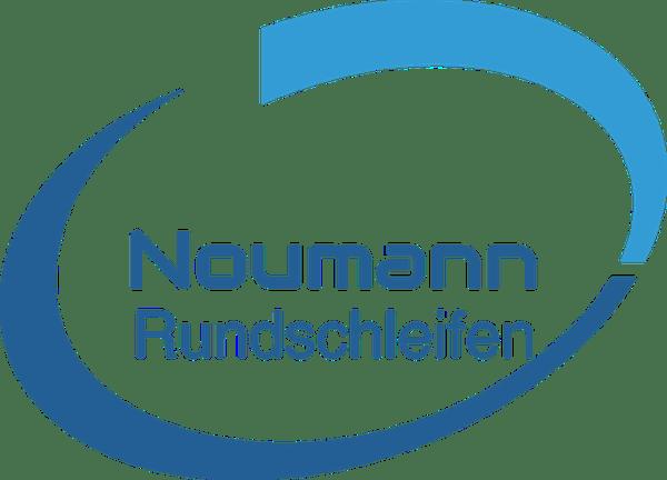Logo von Noumann