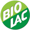 Logo von Biolac GmbH & Co. KG