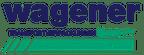 Logo von Wagener Verpackung GmbH