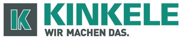 Logo von KINKELE GmbH & Co KG