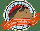 Logo von Franz Stanggassinger