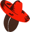 Logo von Criperco Sàrl
