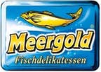 Logo von Meergold Rehbehn & Kruse GmbH