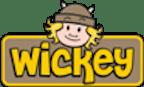Logo von Wickey GmbH & Co. KG