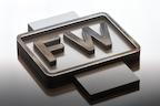 FW-Metall Logo