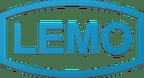 Logo von LEMO Maschinenbau GmbH