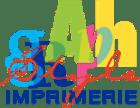 Logo von Graph'style SA