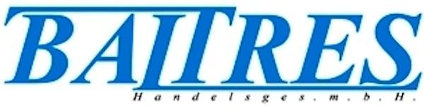 Logo von Baltres Handelsges.m.b.H.