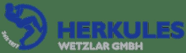 Logo von Herkules Wetzlar GmbH