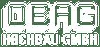 Logo von Ostsächsische Baugesellschaft mbH