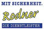 Logo von Wach- und Sicherheitsdienste Apolda Rodner & Co. GmbH