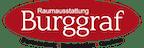 Logo von Josef Burggraf Heimtextilien GmbH