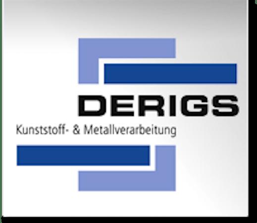 Logo von Wilfried Derigs