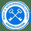 Logo von Wach- und Schließgesellschaft Karl Liebrich GmbH & Co.KG