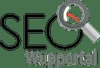 Logo von SEO Wuppertal