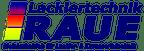 Logo von Raue Lackierwerk KG