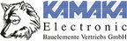 Logo von KAMAKA Electronic GmbH