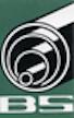 Logo von Bodo Schucht GmbH