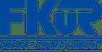 Logo von FKuR Kunststoff GmbH