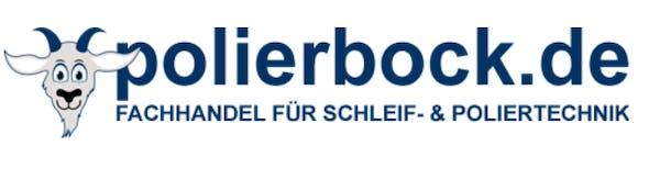 Logo von Andreas Malitz Schleif- und Poliertechnik