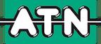 Logo von ATN Hölzel GmbH