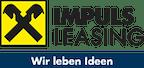 Logo von Raiffeisen-IMPULS Finance & Lease GmbH