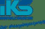 Logo von IKS Industrielle KühlSysteme GmbH