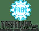 Logo von Enzfelder GmbH