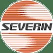 Logo von Severin Vertriebsgesellschaft mbH