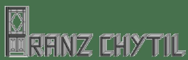 Logo von Franz Chytil
