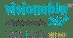 Logo von visioneblu