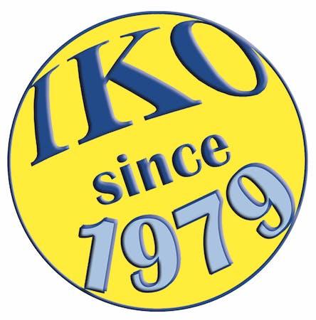 Logo von IKO Import Klaus Otte GmbH