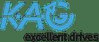 Logo von KAG Kählig Antriebstechnik GmbH