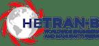 Logo von Hetran Engineering GmbH