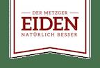Logo von Metzgerei Eiden e.K.