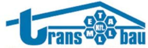 Logo von Transmetallbau Kft. industrielle Montage und Dienstleistung mbH