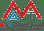 Logo von MAT-GMBH