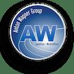 Logo von Anton Wagner GmbH Spedition