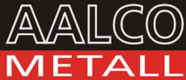 Logo von AALCO Metall Zweigniederlassung der Amari Metall GmbH