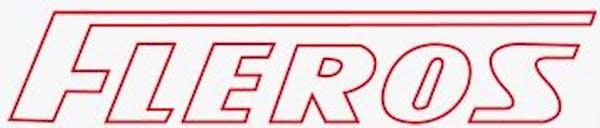 Logo von Fleros Kunststoffe GmbH