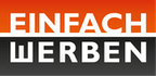Logo von Wolfgang Stoiber Grafikdesign