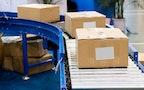 Packexperts-Logistikexperts