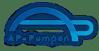 Logo von AP Pumpen Vertrieb Hamburg GmbH