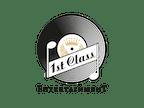 Logo von 1class EVENTS GmbH
