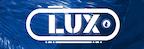 Logo von Josef Lux Tankschutz GmbH