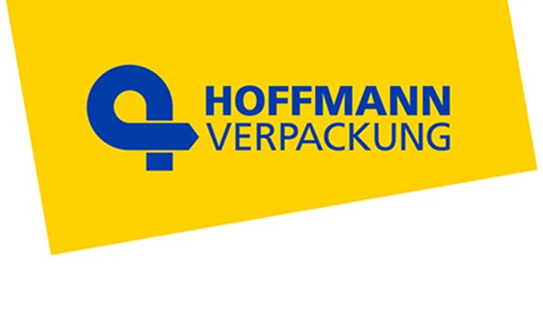 Logo von Carl Bernh. Hoffmann GmbH & Co. KG