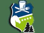 Logo von Wienerwaldhof - Rieger Franz Rieger GmbH