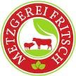 Logo von Helmut Fritsch Metzgerei Fritsch