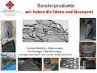 Lösungen aus Textil