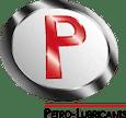 Logo von Petro-Lubricants-Mineralöl (Schweiz) AG